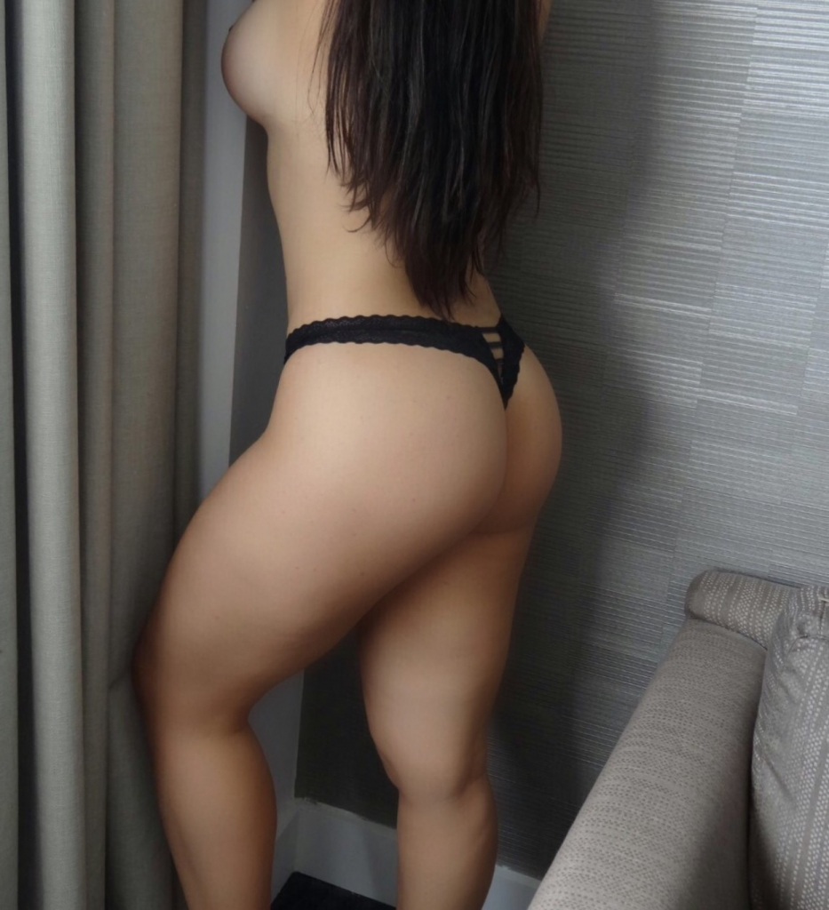 Escorts service miami